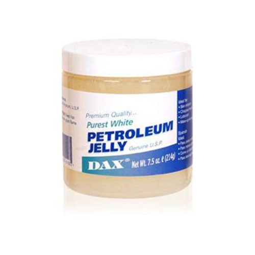 Dax Petroleum Jelly  213gr