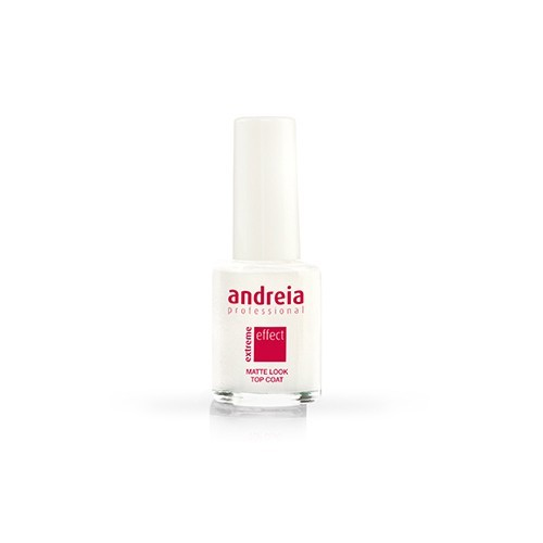Andreia Extreme Top Coat  Efeito Mate 10.5ml