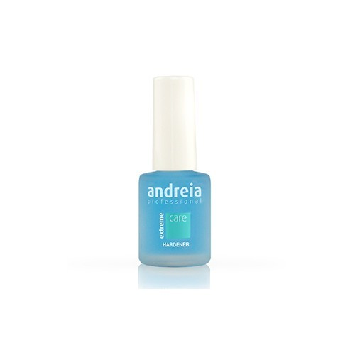 Andreia Extreme Endurecedor 10.5ml