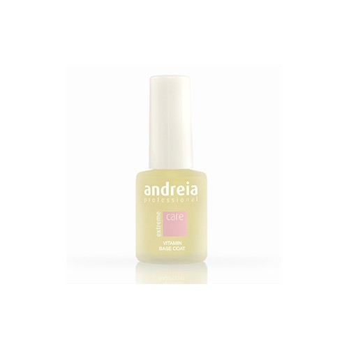 Andreia Extreme Base Vitaminada 10.5ml