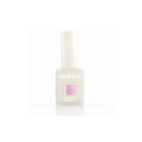 Andreia Extreme Base Fortificante 10.5ml