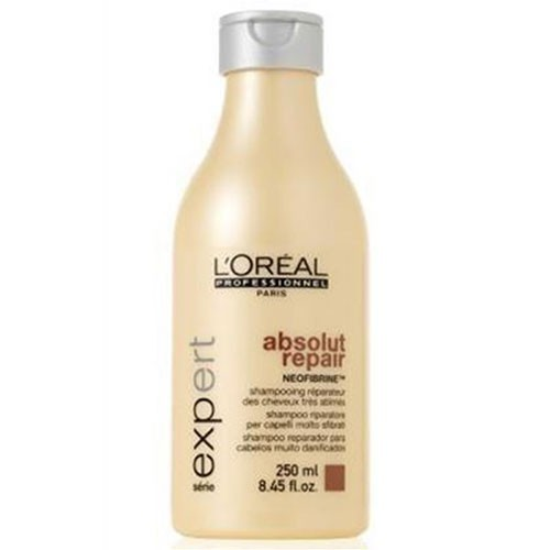 L`Oréal Profissional Expert Absolut Repair Shampoo 300ml