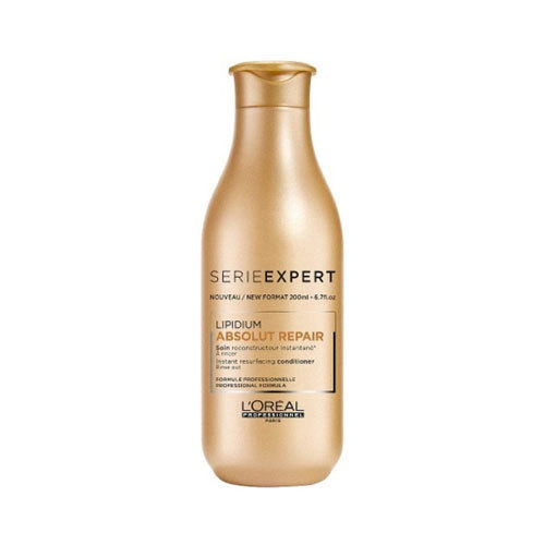 L'Oreal Professionnel Absolut Repair Cellular Tratamento Capilar 200 ml