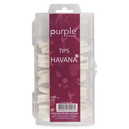 Tips Havana Cx 100 uni