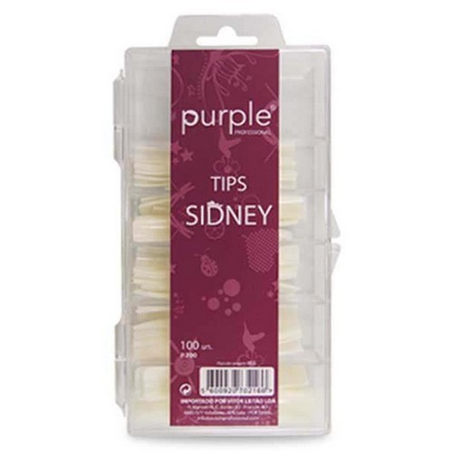 Tips Sidney Cx 100 uni
