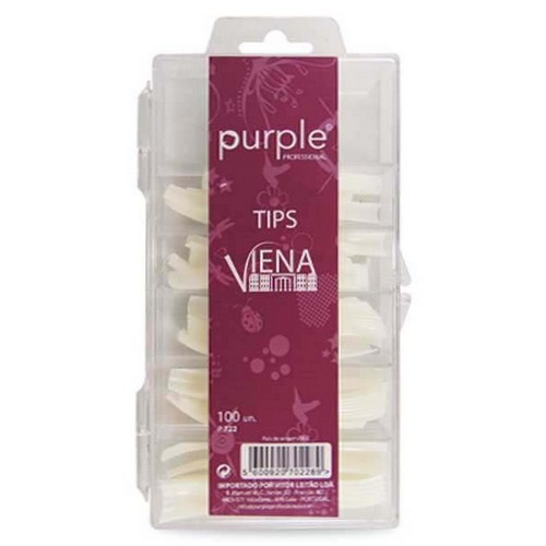 Tips Viena Cx 100 uni