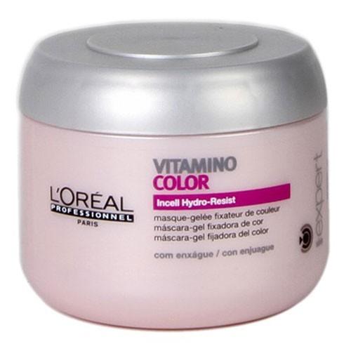 L`Oréal Profissional Expert Vitamino Color Máscara 200g
