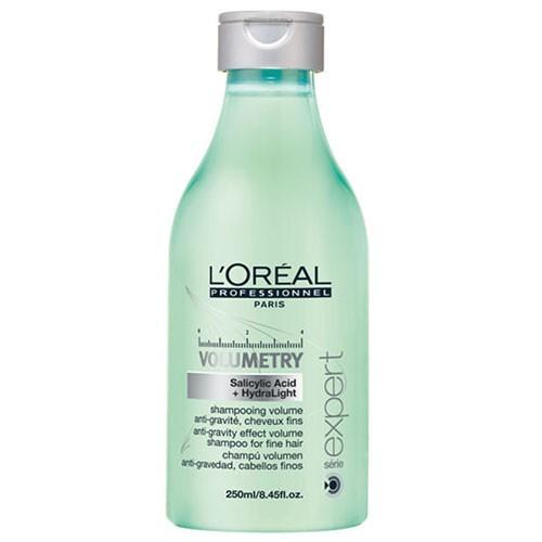 L`Oréal Profissional Expert Volumetry Shampoo 300ml