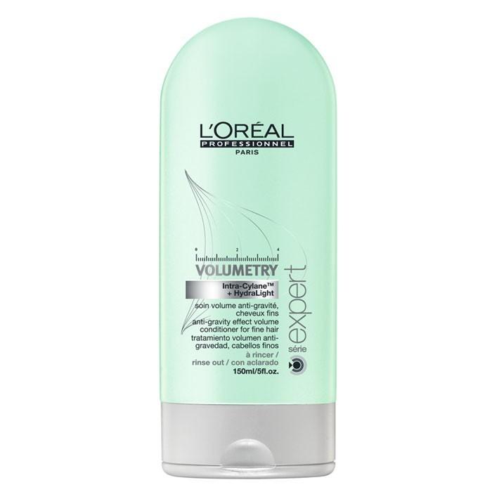 L`Oréal Profissional Expert Volumetry Condicionador 150ml