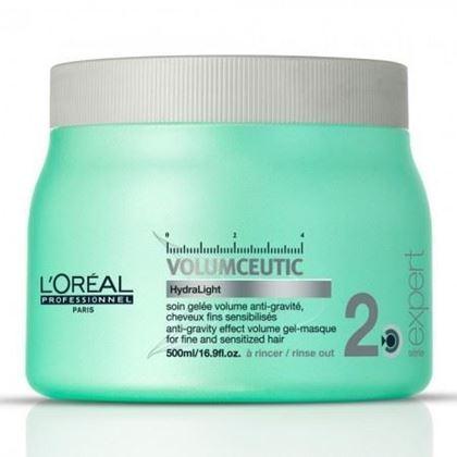 L`Oréal Profissional Expert Volumetry Máscara 200ml