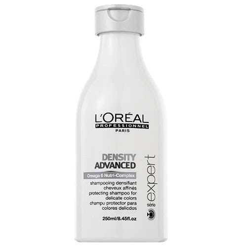L`Oréal Profissional Expert Density Advanced Shampoo 250ml