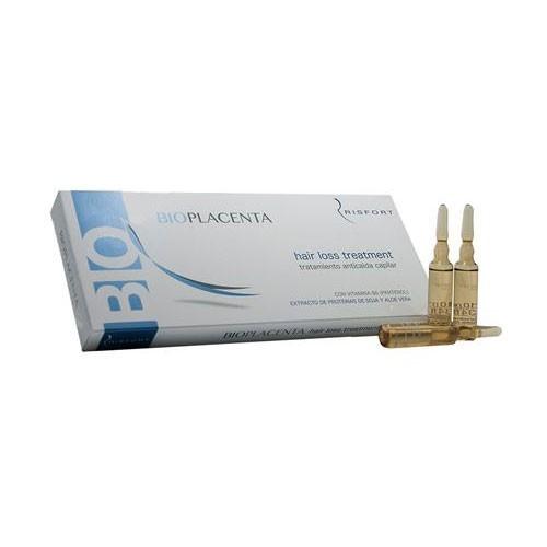 Risfort Ampola Bioplacenta 10ml