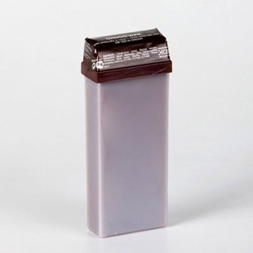 Cera Roll On Chocolate 110ml Beauty