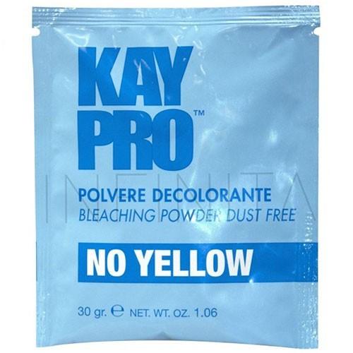 Kay Pro Pó Descolorante Azul 30g