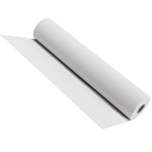 Rolo Papel Marquesa Branco TNT 100x60cm