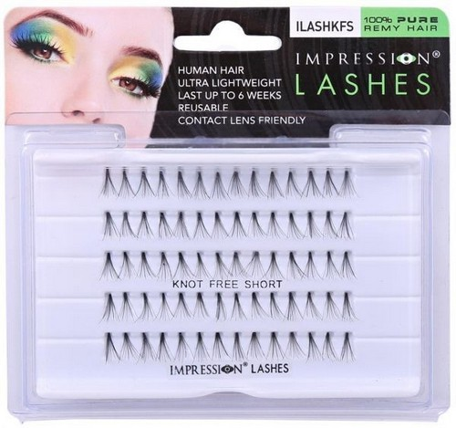 Impression Laches Original Natural Medias