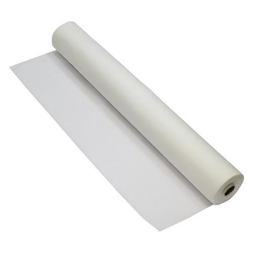 Rolos de Marquesa Crepado Branco 3x 1,5kg