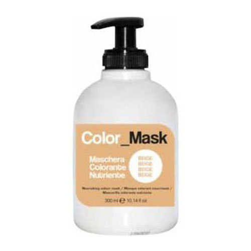 Kay Pro Color Mask Bege 300ml