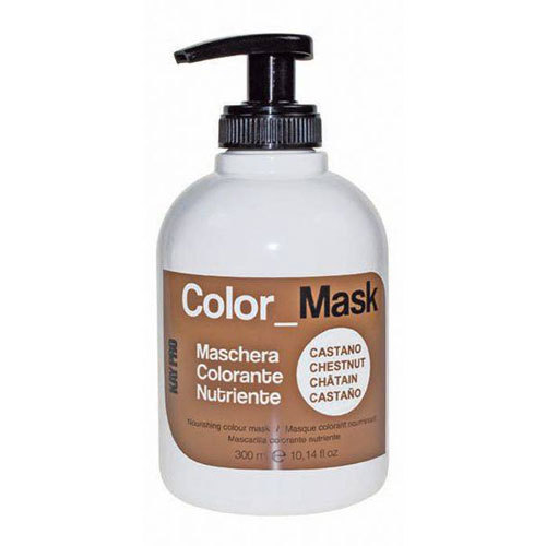 Kay Pro Color Mask Castanho 300ml