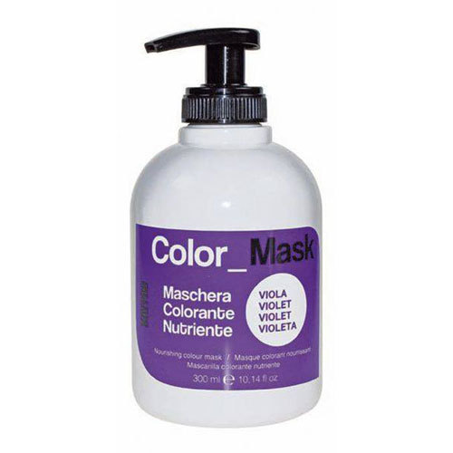 Kay Pro Color Mask Violeta 300ml