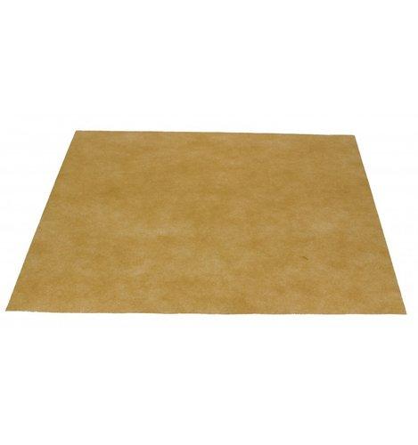 Toalhas individuais papel 30x40cm de 60g - caixa completa de 1000 unidades