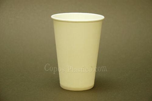 Copo Cartão Coffee 200ml - 2700 unidades