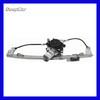 Elevador Vidro Tras Esquerdo - BMW Serie 3 E46 4 Portas 04/98-