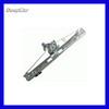 Elevador Vidro Tras Direito - BMW Serie 3 E46 5 Portas 98-2005 s/Motor