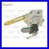 Elevador de Vidro Traseiro Direito BMW Serie 3 E36 12/90- 4/2001 - 4 Portas
