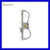 Elevador de Vidro Traseiro Direito BMW Serie 3 E46 - 4 Portas - 03/98- 08/2005