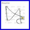 Elevador de Vidro Frontal Esquerdo BMW Serie 1 E87 04 - Sem Motor