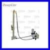 Elevador de Vidro Traseiro Direito BMW Serie 5 E39 11/95- 06/03 C/Motor