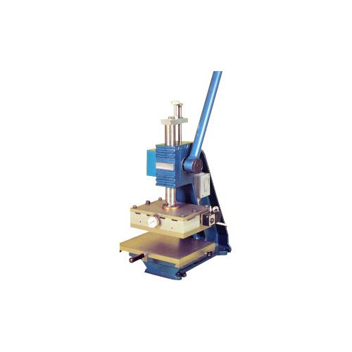Mosel Termo Impressora Balance de Dourar