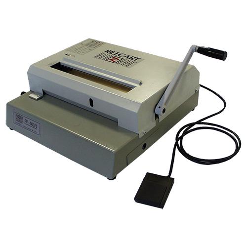 Rilecart FP-300-2 FP-300-3