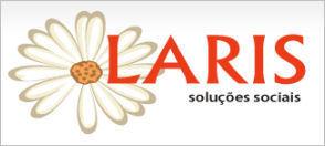 Logo-Laris.jpg
