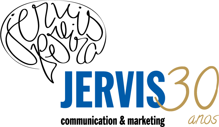 181121-Logo-Jervis-30anos